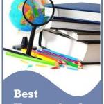 Homeschooling & Flexi School