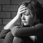 Bagaimana Mengatasi Depresi dan Mengubah Hidup Anda